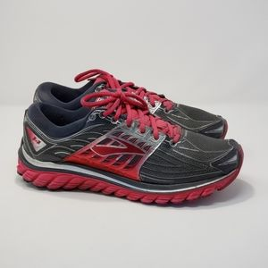 Brooks Glycerin 14 Women's Running Shoe